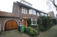 Picture of rental at Floris van Alkemadelaan 1181-pw in Amstelveen