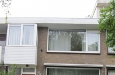 Picture of rental at Soetendaal 1081-bl in Amsterdam