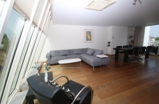 Picture of rental at Roelof Hartstraat 1071-vg in Amstelveen