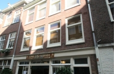Picture of rental at Tweede Anjeliersdwarsstraat 1015-ns in Amsterdam