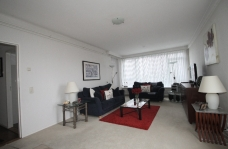 Picture of rental at Nijenburg 1081-gg in Amsterdam