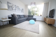 Picture of rental at Belle van Zuylenlaan 1183eh in Amsterdam