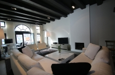 Picture of rental at Prinsengracht 1017-kp in Amsterdam
