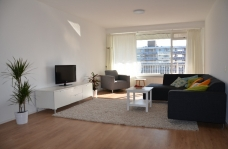 Picture of rental at Weerdestein 1083gg in Amsterdam