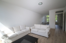 Picture of rental at Pieter Cornelisz. Hooftstraat 1071-cd in Amsterdam