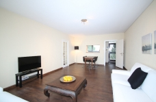 Picture of rental at Zonnesteinhof 1181-nj in Amstelveen