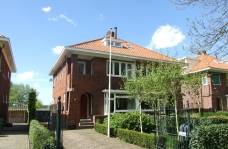 Picture of rental at Handweg 1185-tt in Amsterdam