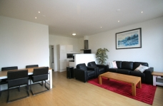 Picture of rental at Sarphatipark 1073-eb in Amsterdam