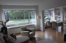 Picture of rental at Pruimenlaan 1185-rz in Amsterdam