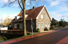 Picture of rental at Sloterweg 1066-cv in Amsterdam