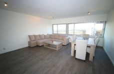 Picture of rental at Wamberg 1083cz in Amsterdam
