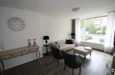 Picture of rental at Kardinaal de Jongstraat 1181-mh in Amsterdam