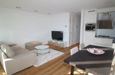 Picture of rental at Wilhelminastraat 1054we in Amsterdam