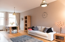 Picture of rental at De Clercqstraat 1053-ak in Amsterdam