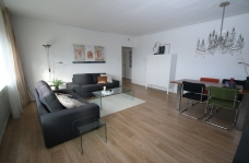 Picture of rental at Backershagen 1082-gs in Amstelveen