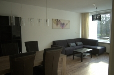 Picture of rental at Meander 1181-wn in Amstelveen