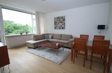 Picture of rental at Rozenoord 1181-mb in Amstelveen