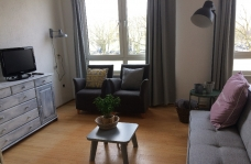 Picture of rental at Dolingadreef 1102ws in Amsterdam