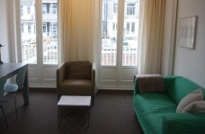 Picture of rental at Eerste Jan van der Heijdenstraat 1072tn in Amsterdam
