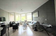Picture of rental at Derde Kostverlorenkade 1054-tn in Amstelveen