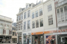 Picture of rental at Grote Houtstraat 2011-sb in Ouderkerk Aan De Amstel