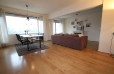 Picture of rental at Flevolaan 1181-ez in Amstelveen