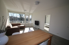 Picture of rental at Biesbosch 1181-hx in Amstelveen