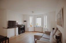 Picture of rental at Van Hilligaertstraat 1072pn in Amsterdam