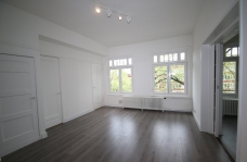 Picture of rental at Beethovenstraat 1077jj in Amstelveen