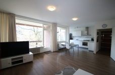 Picture of rental at Van Heenvlietlaan 1083-cs in Amstelveen