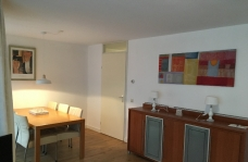 Picture of rental at Rapenburgerstraat 1011-mn in Amstelveen