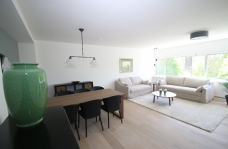 Picture of rental at Wamberg 1083cw in Amsterdam