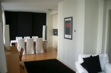 Picture of rental at Damstraat 1012-jm in Amsterdam