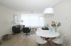 Picture of rental at Rosa Spierlaan 1187pg in Amsterdam