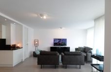 Picture of rental at Krooswijkhof 1082pb in Amstelveen