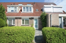Picture of rental at De Vriendschap 1188-gk in Amsterdam