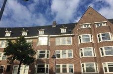 Picture of rental at Maasstraat 1078hm in Amsterdam