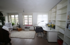Picture of rental at Danie Theronstraat 1091xz in Amsterdam