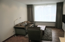Picture of rental at Rentmeesterslaan 1181dp in Amsterdam
