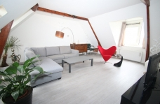 Picture of rental at Czaar Peterstraat 1018px in Amsterdam