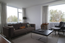 Picture of rental at Rozenoord 1181md in Amsterdam