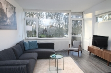 Picture of rental at Rozenoord 1181mb in Amsterdam