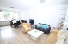 Picture of rental at Kanteel 1083da in Amsterdam