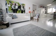 Picture of rental at Pretoriusstraat 1092gj in Uithoorn