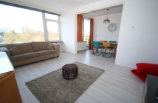 Picture of rental at Lindenlaan 1185lw in Amsterdam
