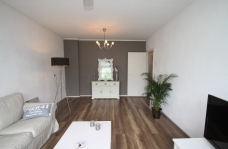 Picture of rental at Duivelandselaan 1181-jt in Amsterdam