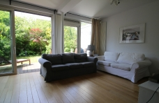 Picture of rental at Mississippi 1186ht in Amsterdam