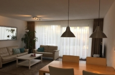 Picture of rental at Sparrendaal 1187-kg in Amsterdam