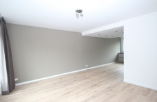Picture of rental at Alpen Rondweg 1186-ea in Amsterdam