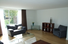 Picture of rental at Bouwmeester 1188-dr in Amsterdam